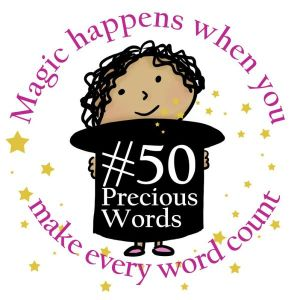 50words